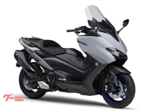 ヤマハ/TMAX560 ABS 2021年モデル