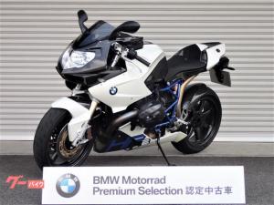 BMW/HP2スポーツ