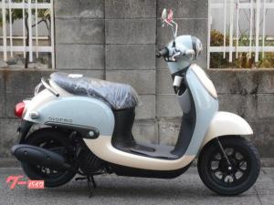 ホンダ/ジョルノ 2021SP タクボオリジナル5