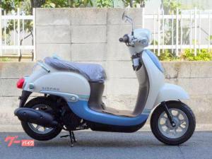 ホンダ/ジョルノ 2021SP タクボオリジナル3 デラックス