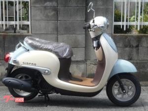 ホンダ/ジョルノ 2021SP タクボオリジナル3