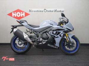 スズキ/GSX-R1000R ABS M2モデル