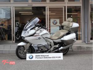 BMW/K1600GTL エクスクルーシブ