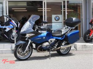 BMW/R1200ST