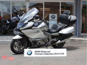 BMW/K1600GTL