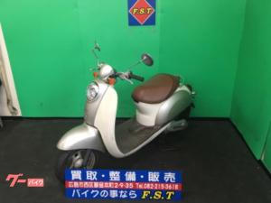 ホンダ/クレアスクーピー