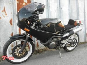 GILERA/サトゥルノ350