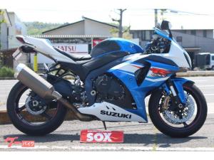スズキ/GSX-R1000 MotoMap正規