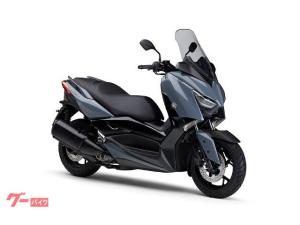 ヤマハ/X-MAX250