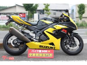 スズキ/GSX-R1000 2005年モデル フェンダーレス シングルシートカウル