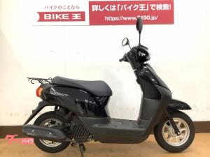 ホンダ/タクト・ベーシック ワンオーナー・フルノーマル・国内生産車