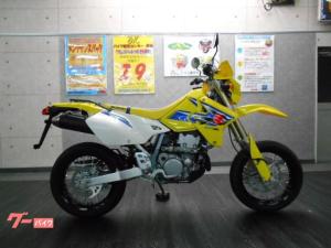スズキ/DR-Z400SM ワンオーナー