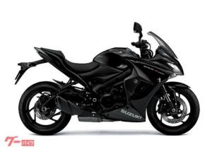 スズキ/GSX-S1000F ABS 2020モデル
