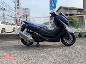 ヤマハ/NMAX 2020年モデル