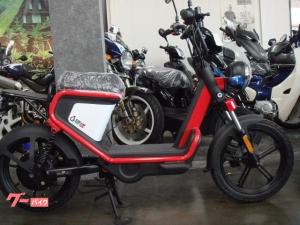 電動スクーター/電動スクーター GEV 600