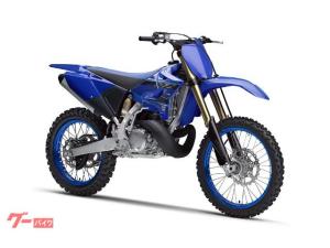 ヤマハ/YZ250 21モデル