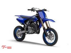 ヤマハ/YZ65 21モデル