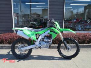 カワサキ/KX250 22モデル