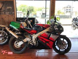 ホンダ/NSR250R SE 1オーナー