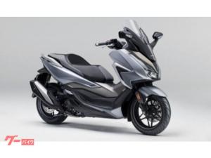 ホンダ/フォルツァ 2021モデル
