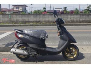 ヤマハ/JOG ZR EVO2 FI SA56J