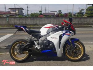ホンダ/CBR1000RR FI SC59