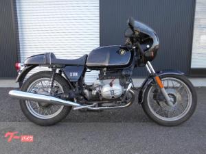 BMW/R100