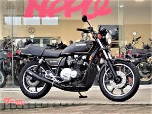 カワサキ/Z1000J KERKERメガホン付き