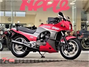 カワサキ/GPZ900R A12 フルスケールメーター