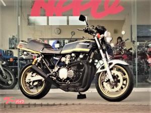 カワサキ/Z1000MKII Hカラー カスタム多数