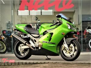 カワサキ/Ninja ZX-12R マレーシア仕様 マルケジーニ オーリンズ他