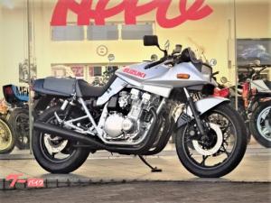スズキ/GSX1100S KATANA GT72A1000ccカタナ
