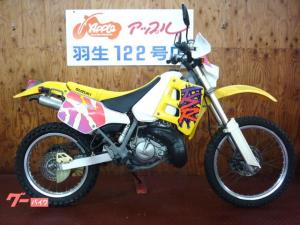 スズキ/TS200R