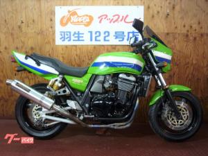 カワサキ/ZRX1100  ヨシムラマフラー オーリンズ ETC