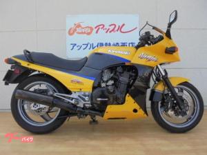 カワサキ/GPZ900R ノーマル マレーシア仕様 A13