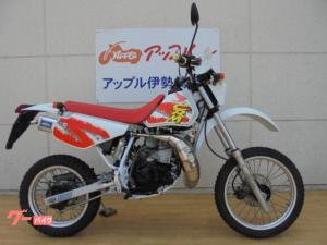 ホンダ/CRM80 プロスキルチャンバー
