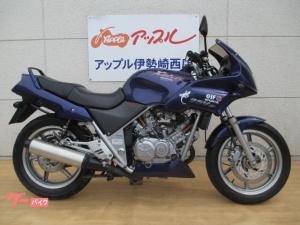 ホンダ/XELVIS ノーマル V型エンジン
