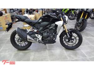 ホンダ/CB250R・ABSワンオーナー
