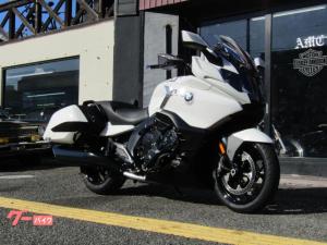 BMW/K1600B