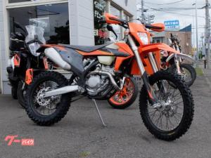 KTM/250EXC-F