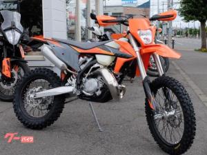 KTM/150EXC TPI