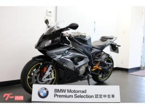 BMW/S1000RR 非電サス HP鍛造ホイール シフトアシストプロ ABSプロ DCT バックステップ エンジンスライダー