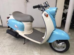 札幌市東区(北海道) ビーノ(ヤマハ)の中古バイク・新車バイク ...
