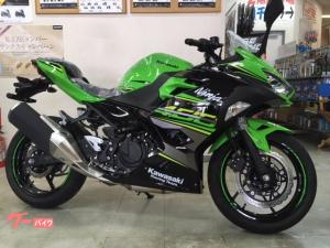 クルムスSAPPORO北24条店のバイク | goo - バイク情報