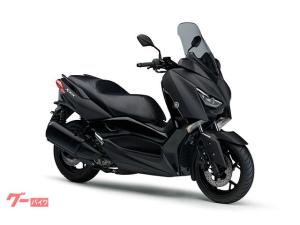 ヤマハ/X-MAX250 ABS BLUECORE