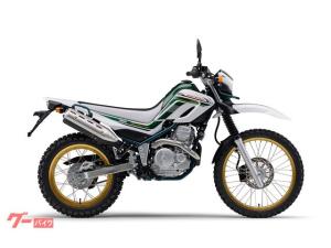 北海道 セロー250(ヤマハ)の中古バイク・新車バイク | goo ...