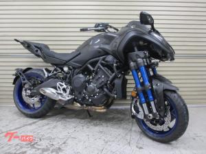 北海道 トライクの中古バイク・新車バイク | goo - バイク情報