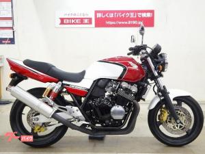 ホンダ/CB400Super Four VTEC SPEC2