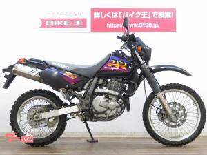 スズキ/DR650SE マルチメーター付き