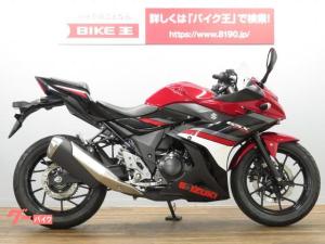 スズキ/GSX250R ETC付き